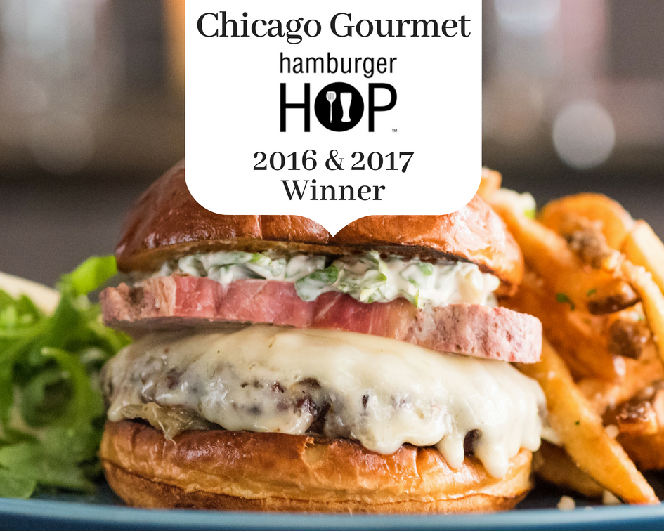 HamburgerHop Winner.png