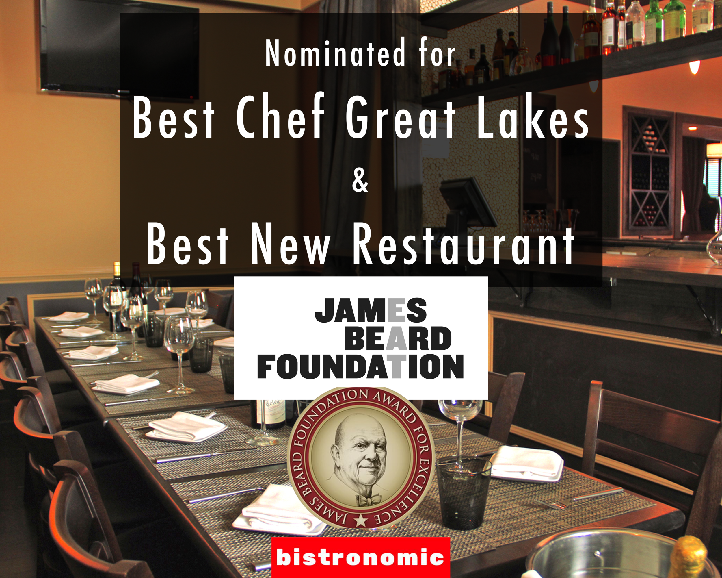 james beard award.png