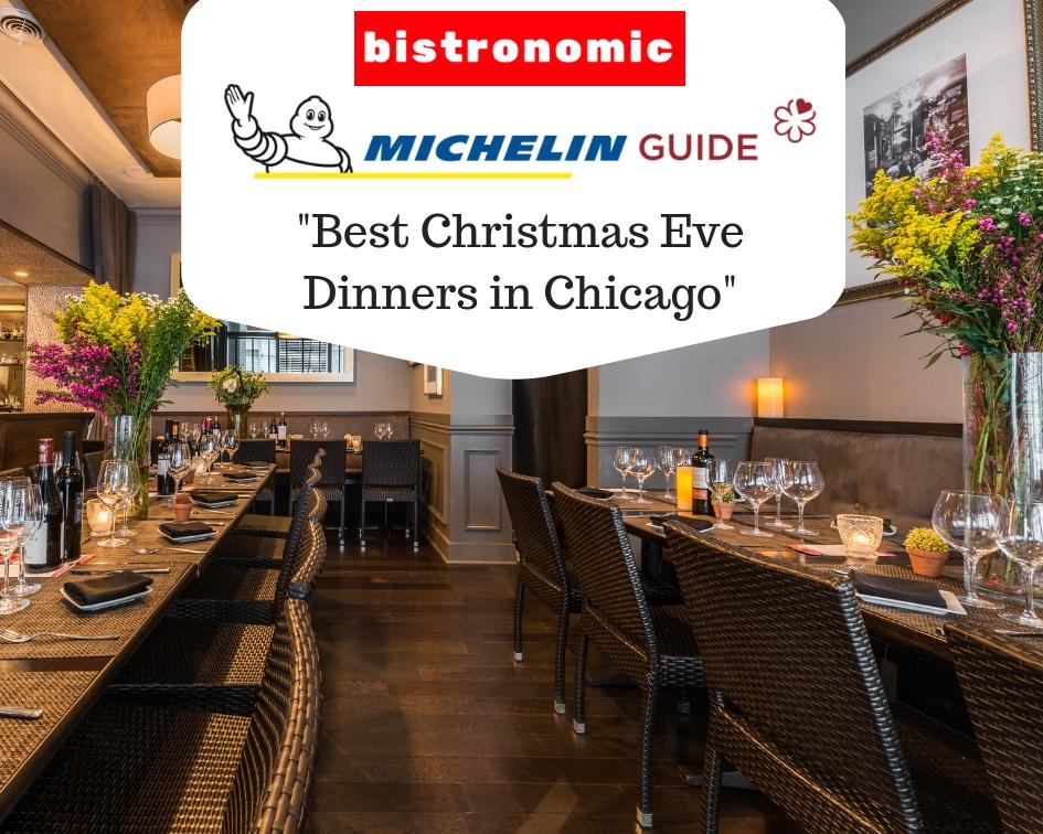Best New Restaurant (2).jpg