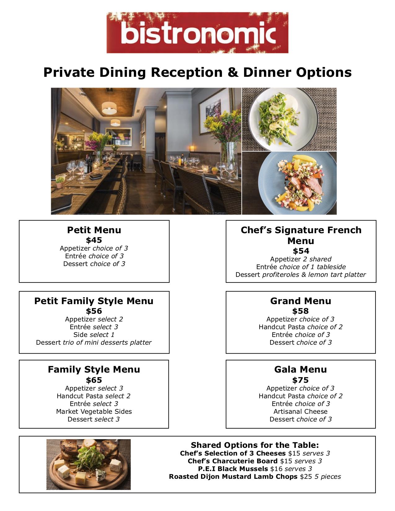 Private Dining-AppDinner-BNOM-small 1.jpg