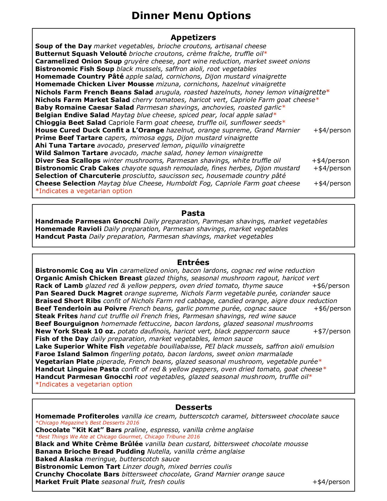 Private Dining-AppDinner-BNOM-small 2.jpg