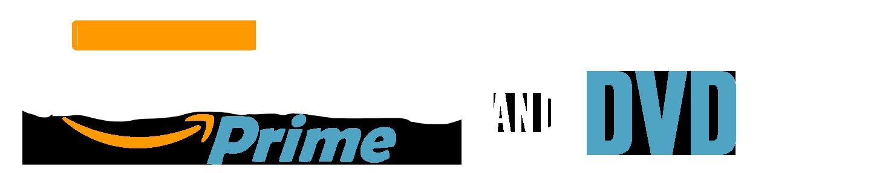 Amazon_Prime-DVD.png