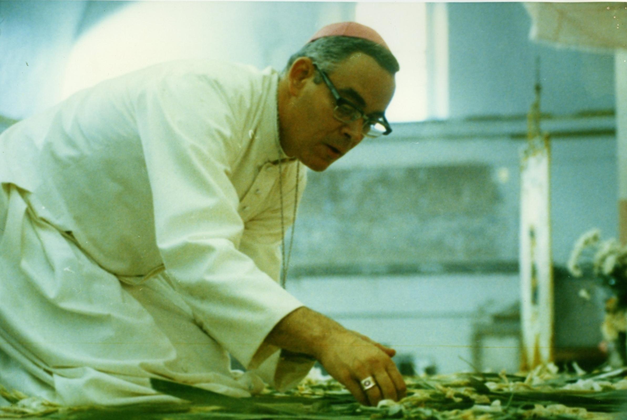 Romero Photo 10.jpg