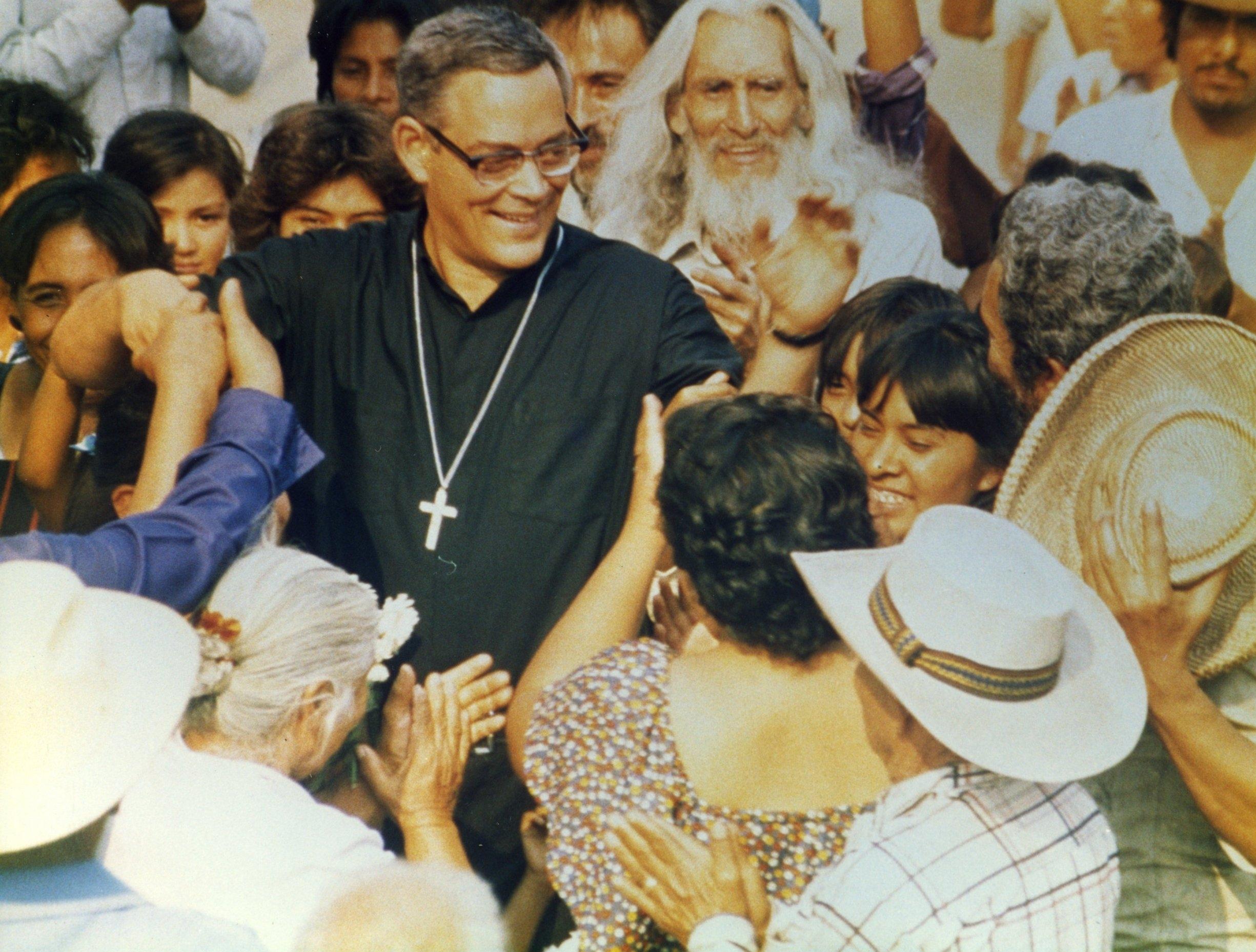 Romero Photo 7.jpg