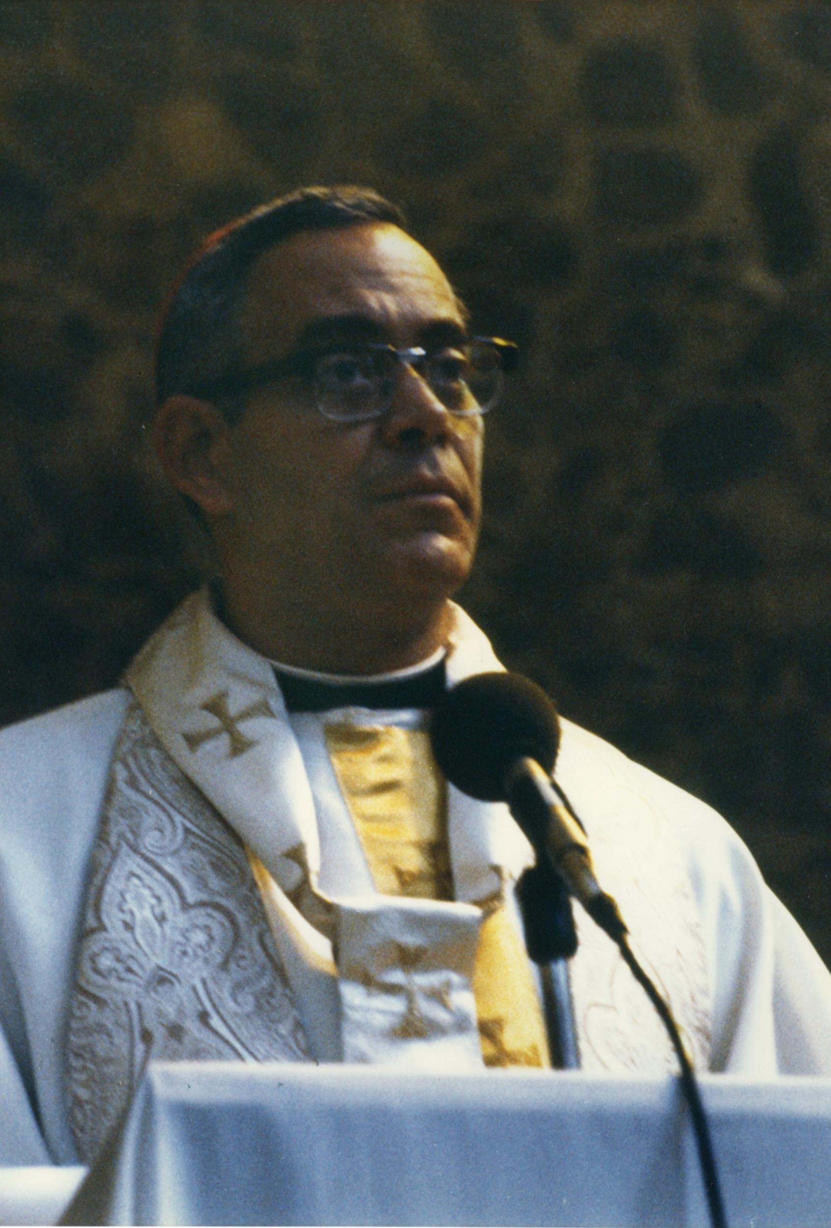 Romero Photo 1.jpg