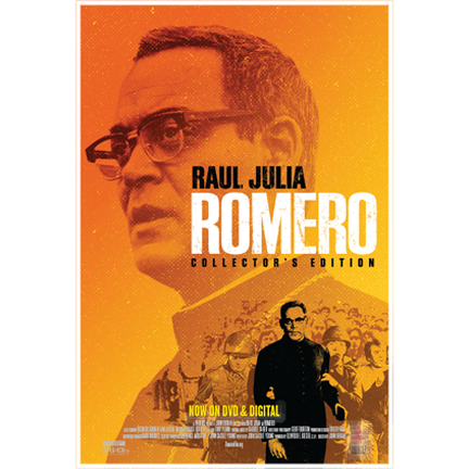 Poster_Romero_Image.png