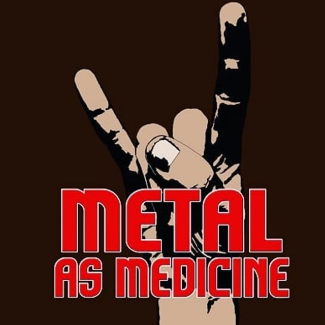 Big thanks to Erik from @metalasmedicine who had us on his podcast. Check out his page for the podcast aswell as links to some live footage from us and other killer bands! . . . #edenecho #edenechoband #metal #heavymetal #progmetal #kelownametal #canadianmetal #kingdomintheshadow #metalasmedicine