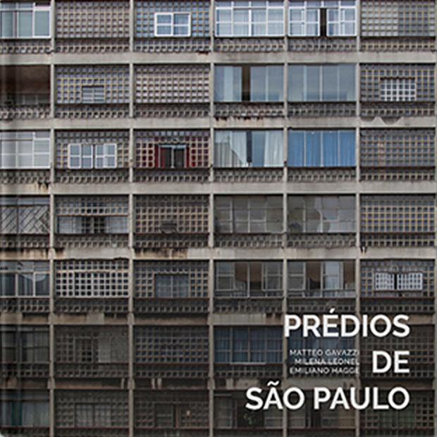 predios de sao paulo 01.jpg
