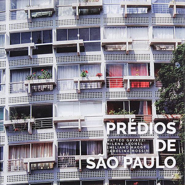 predios de sao paulo 02.jpg