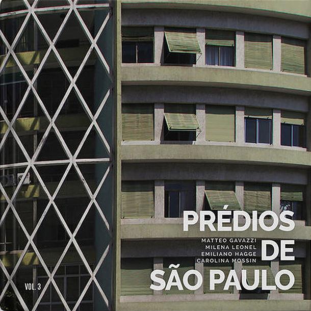 predios de sao paulo 03.jpg