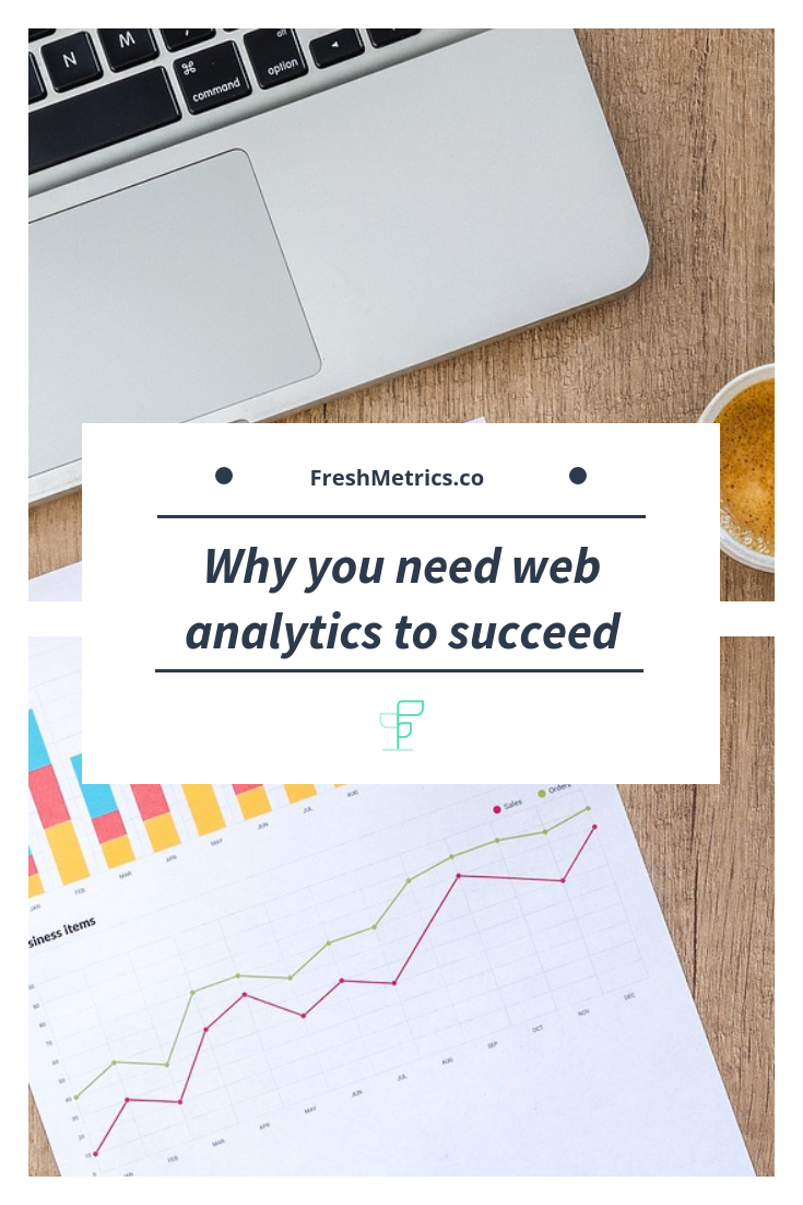 image_blog_why you need web analytics.png