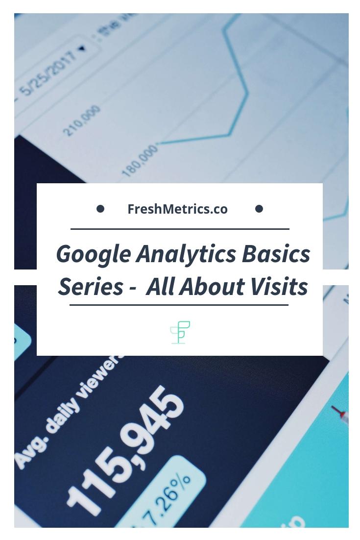 Blog - Google Analytics Basics - Visits.jpg