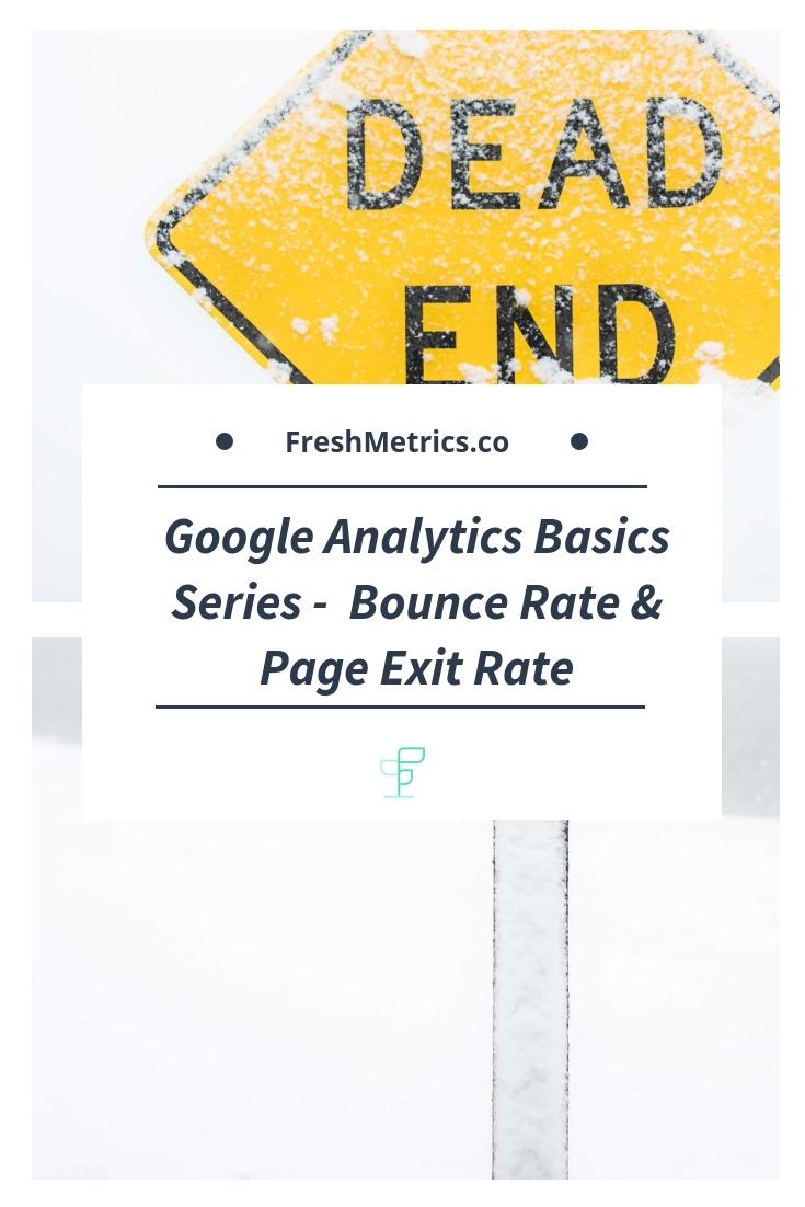 Blog - Google Analytics Basics - Bounce Rate.jpg