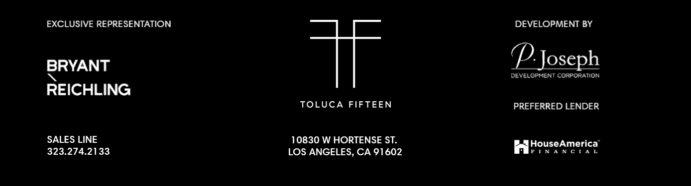 Toluca 15 Website Footer.png