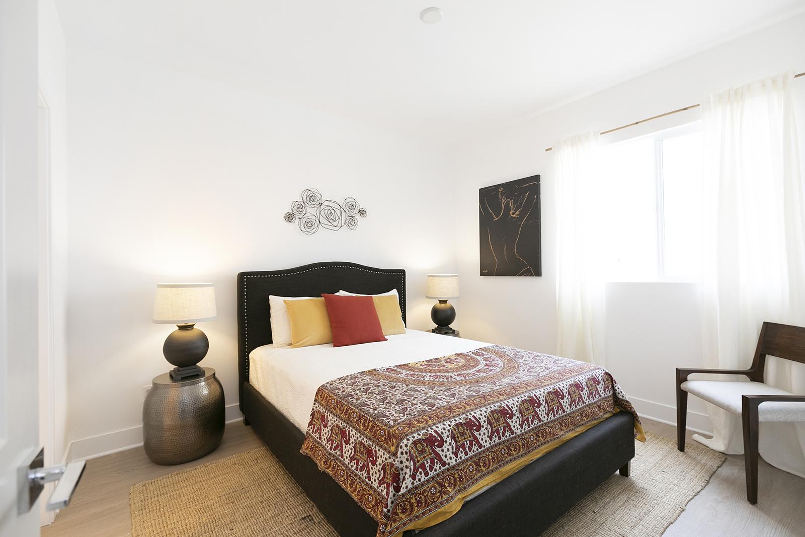 Home #2 - 3 BED | 3.5 BATH | 1,671 SF