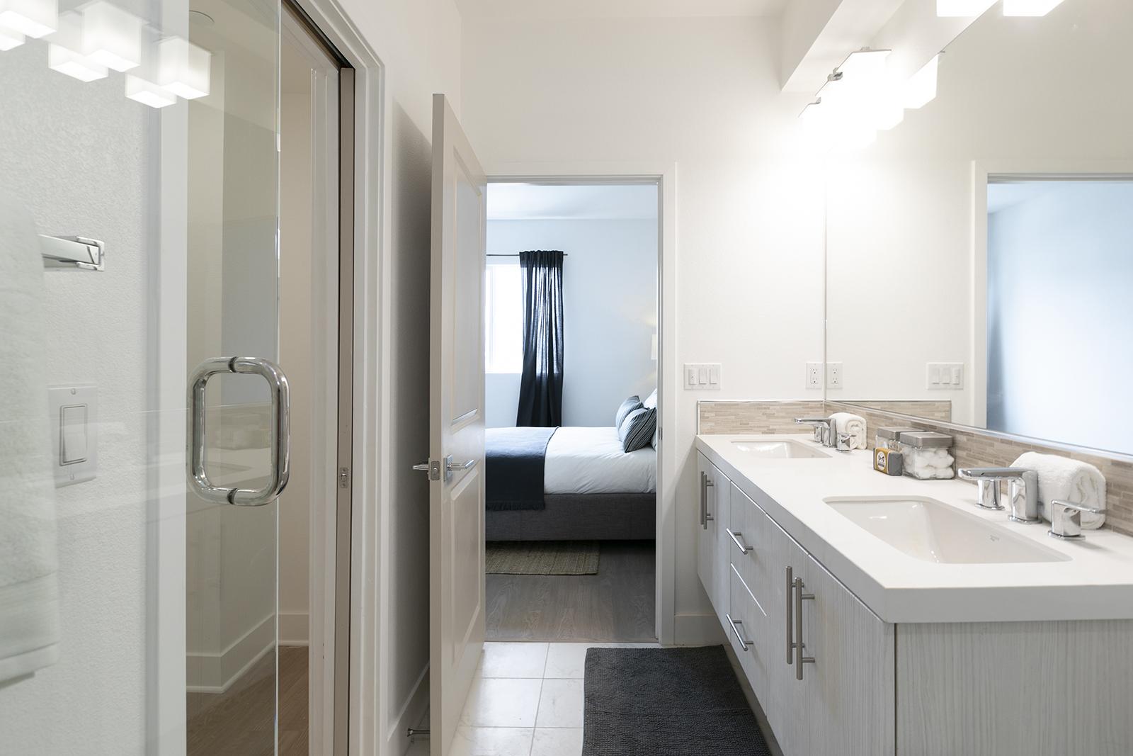 Home #8 - 3 BED | 3.5 BATH | 1,671 SF