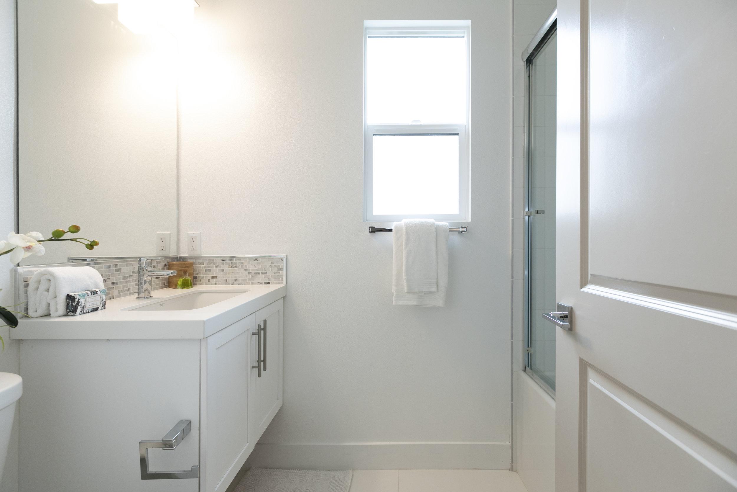 Home #12 - 3 BED | 3.5 BATH | 1882 SF