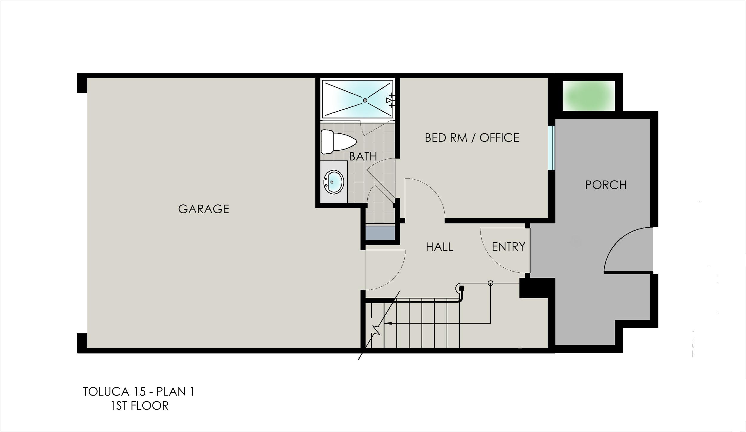 Plan 1 - 1st floor_RENDERED.jpg