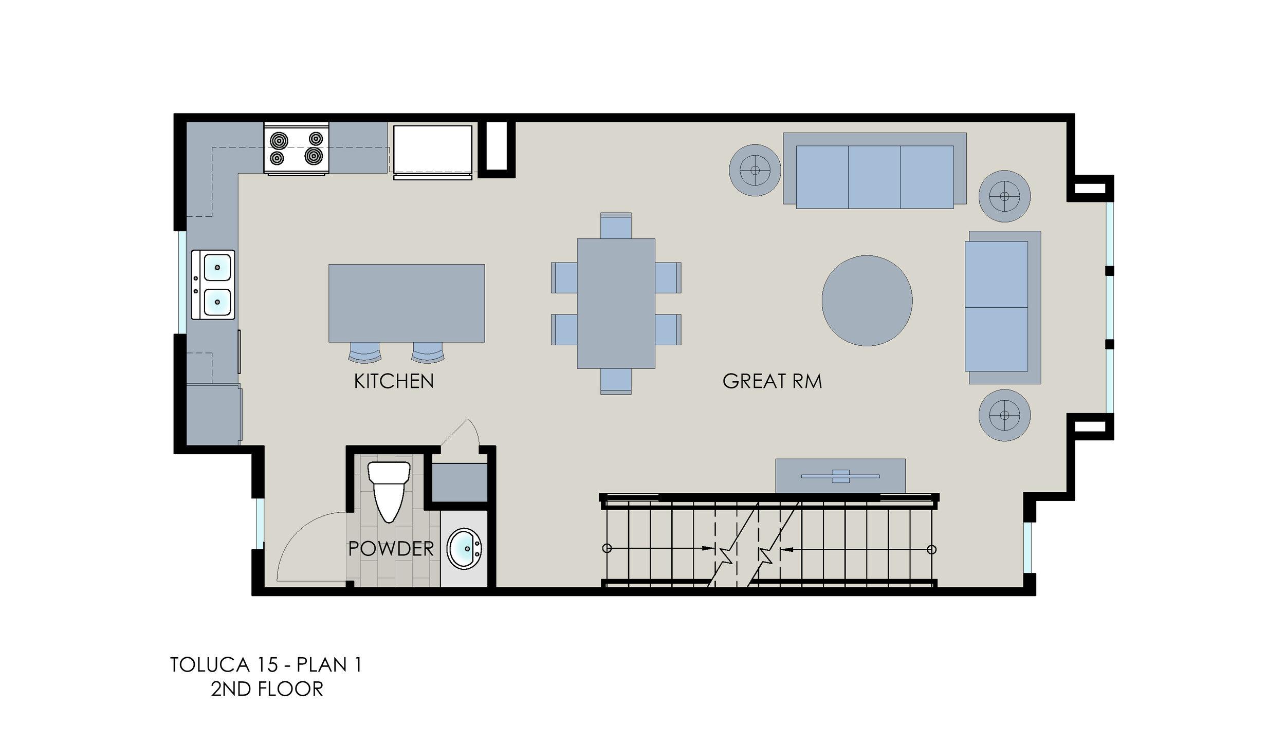 Plan 1 - 2nd floor_RENDERED.jpg