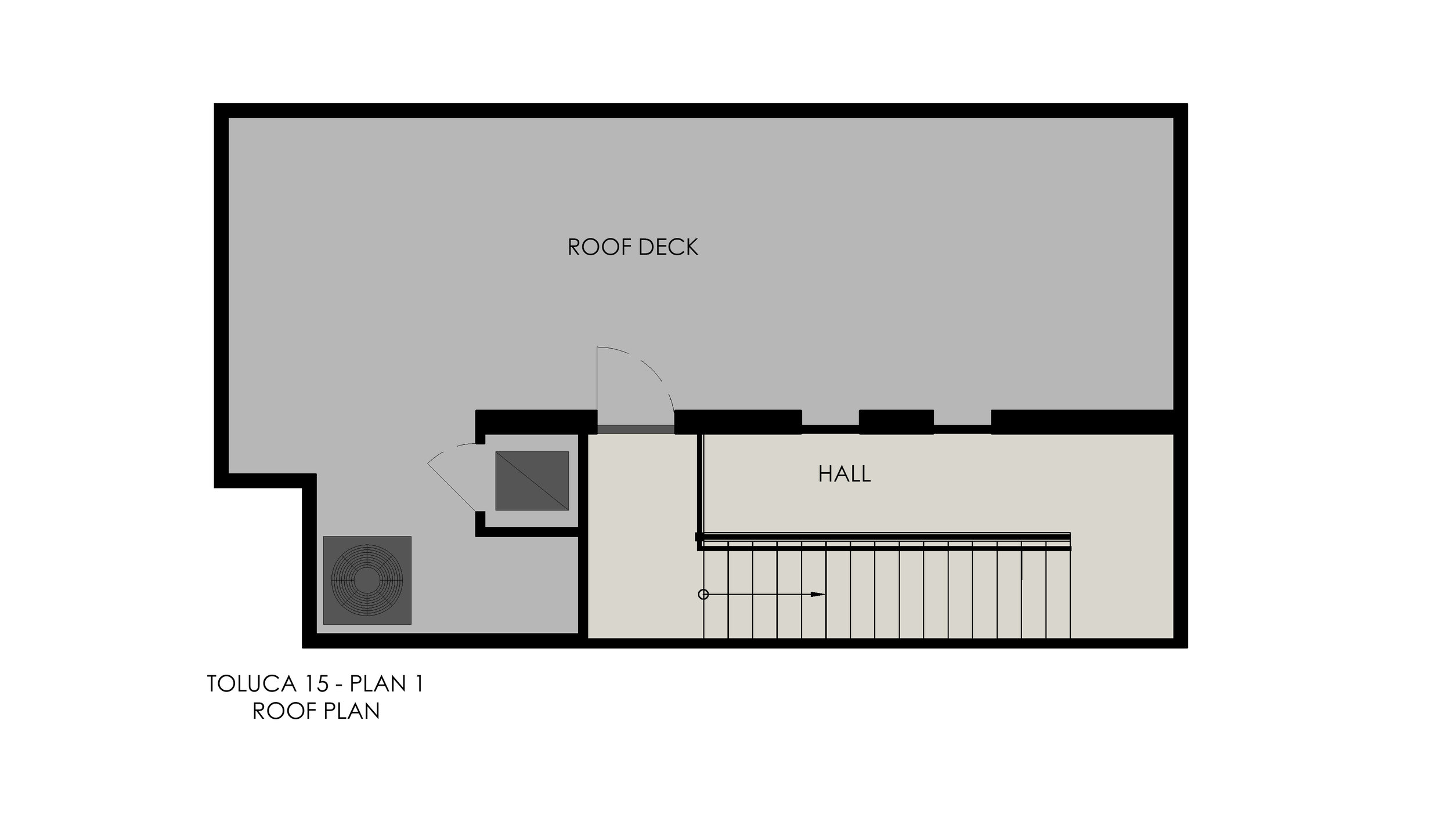 Plan 1 - Roof Model_RENDERED.jpg