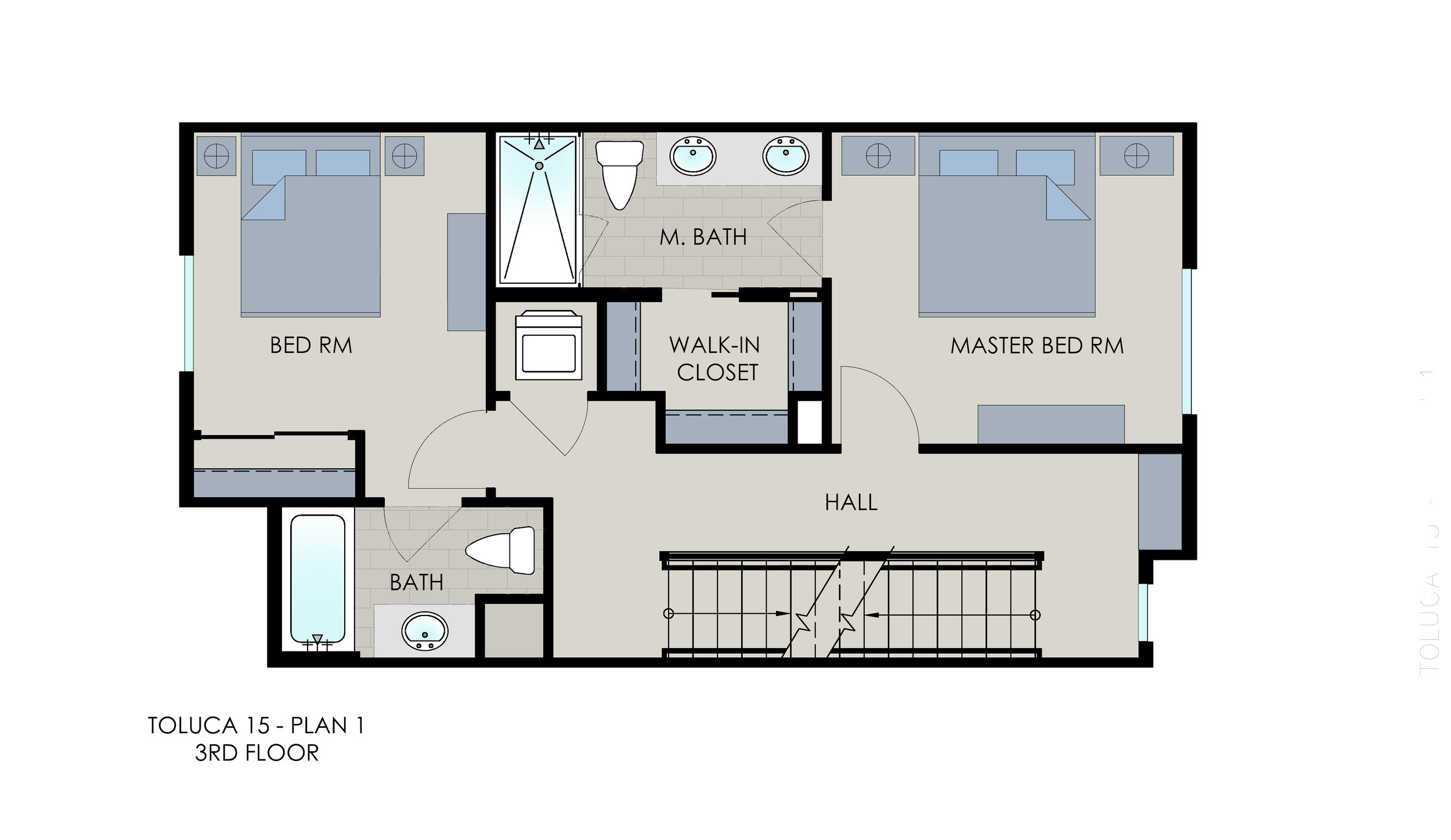 Plan 1 - 3rd floor_RENDERED.jpg