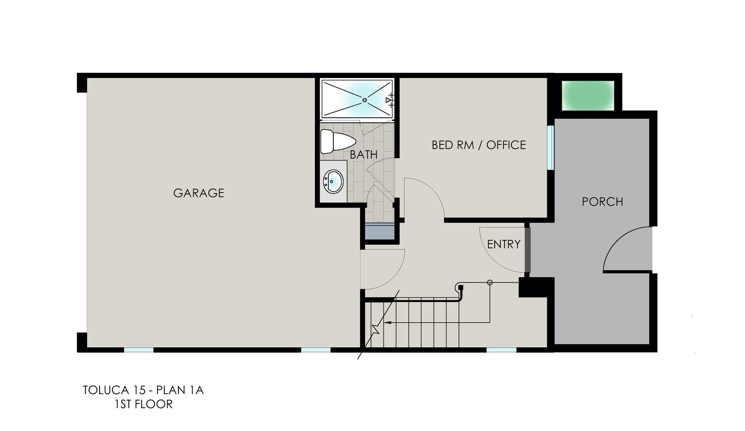 Plan 1A - 1st floor_RENDERED.jpg