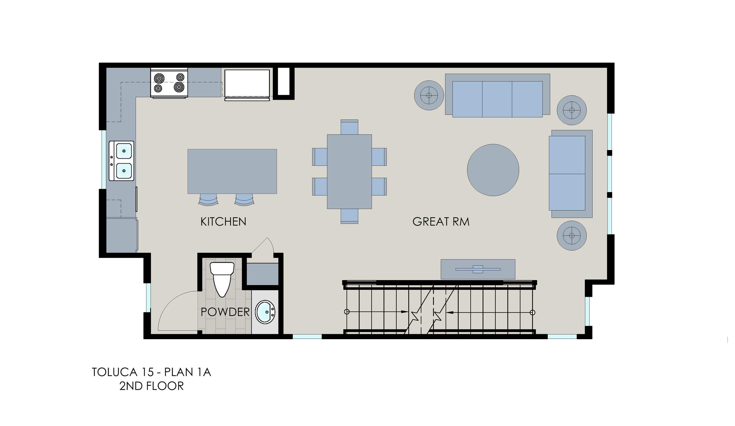 Plan 1A - 2nd floor_RENDERED.jpg