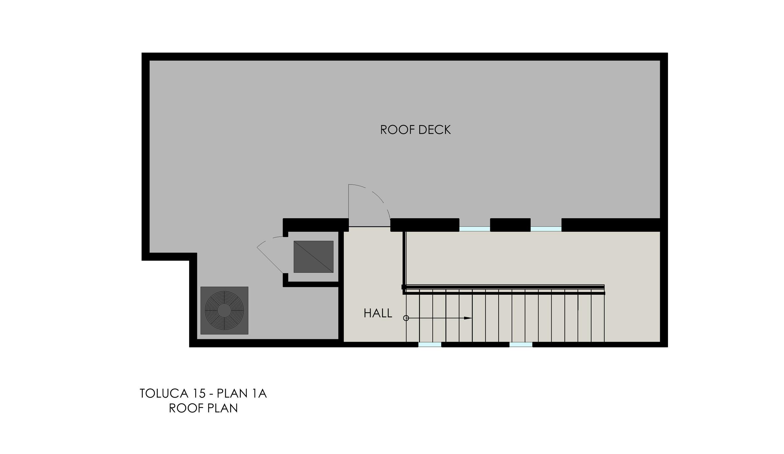 Plan 1A - Roof Plan_RENDERED.jpg
