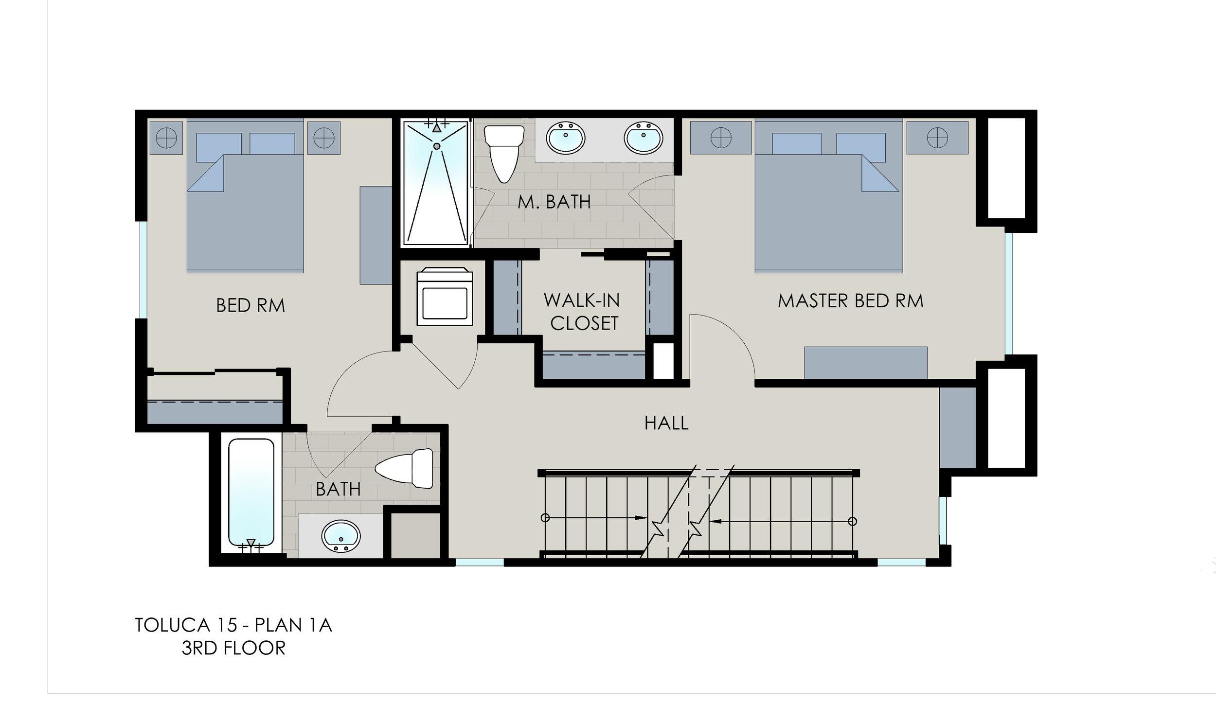 Plan 1A - 3rd floor_RENDERED.jpg