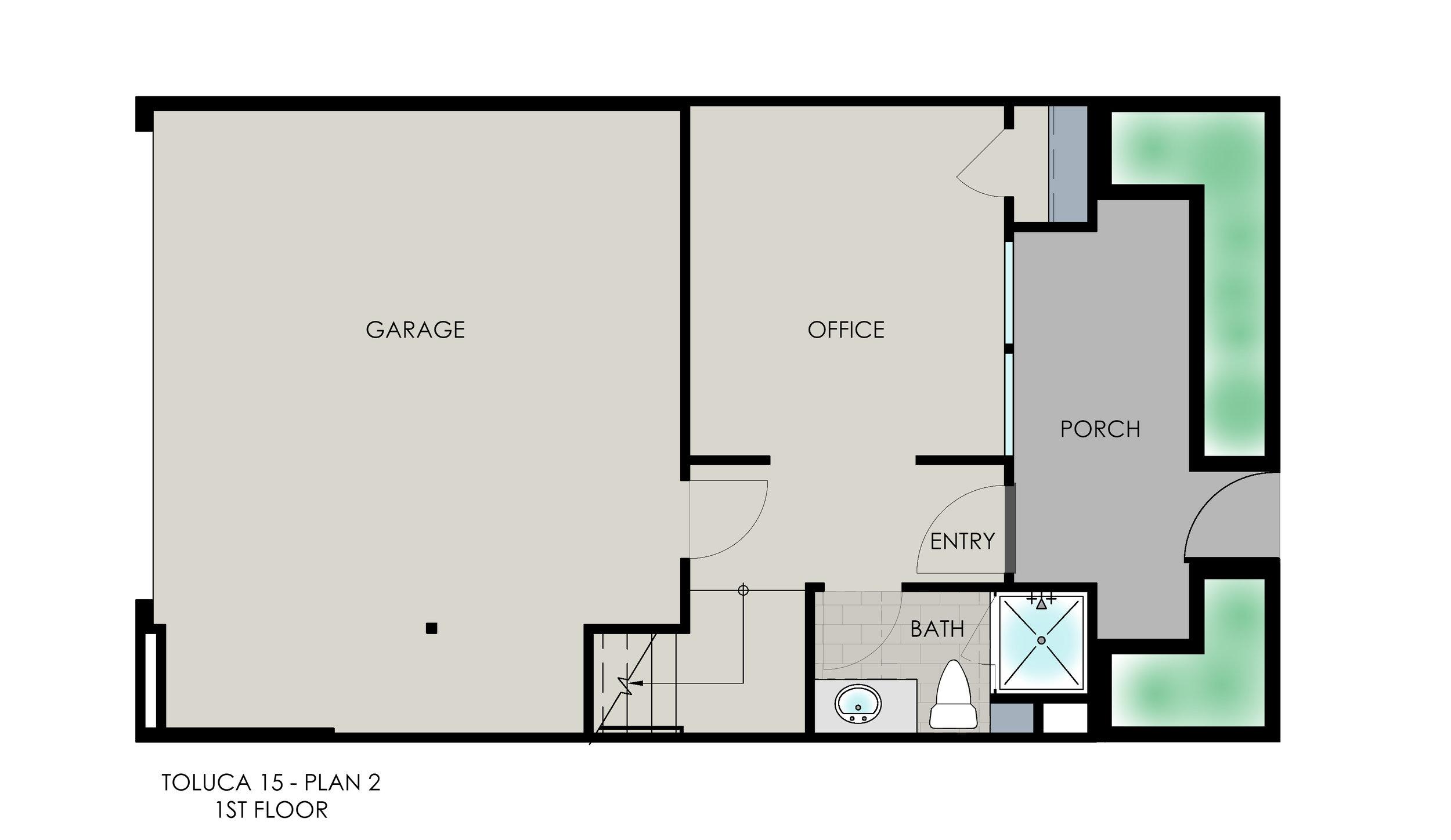Plan 2 - 1st floor_RENDERED.jpg