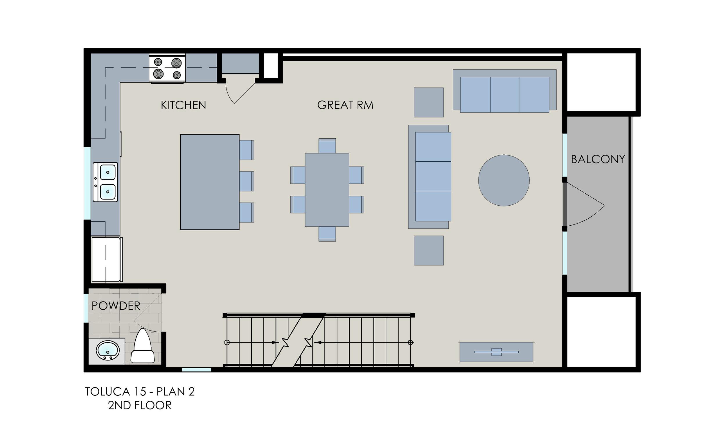 Plan 2 - 2nd floor_RENDERED.jpg