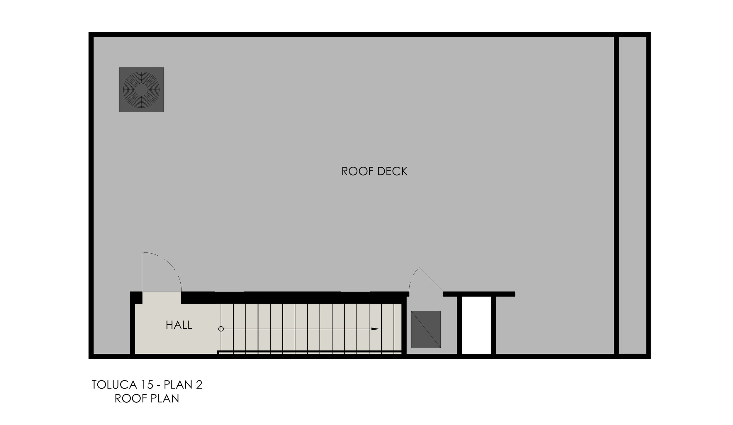 Plan 2 - Roof Model_RENDERED.jpg