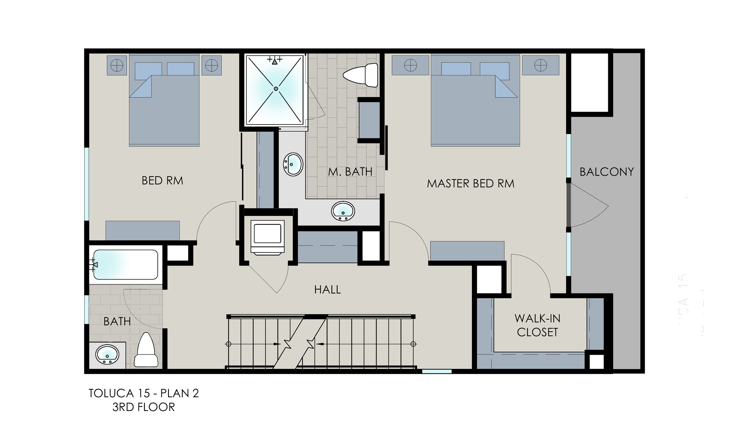 Plan 2 - 3rd floor_RENDERED.jpg
