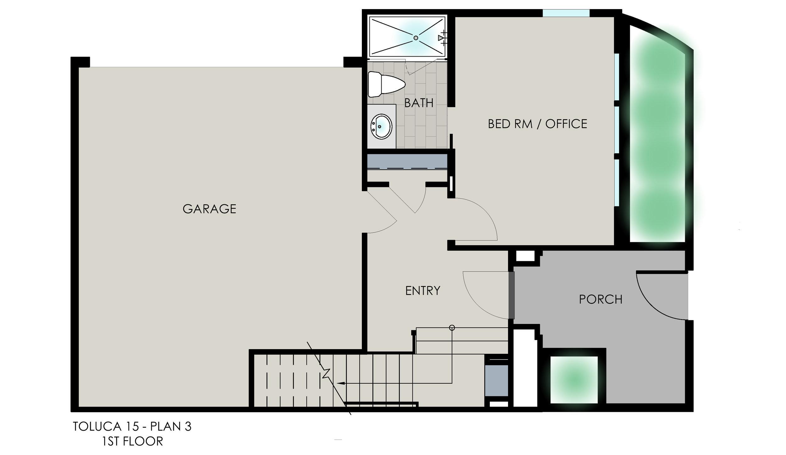 Plan 3 - 1st floor_RENDERED.jpg