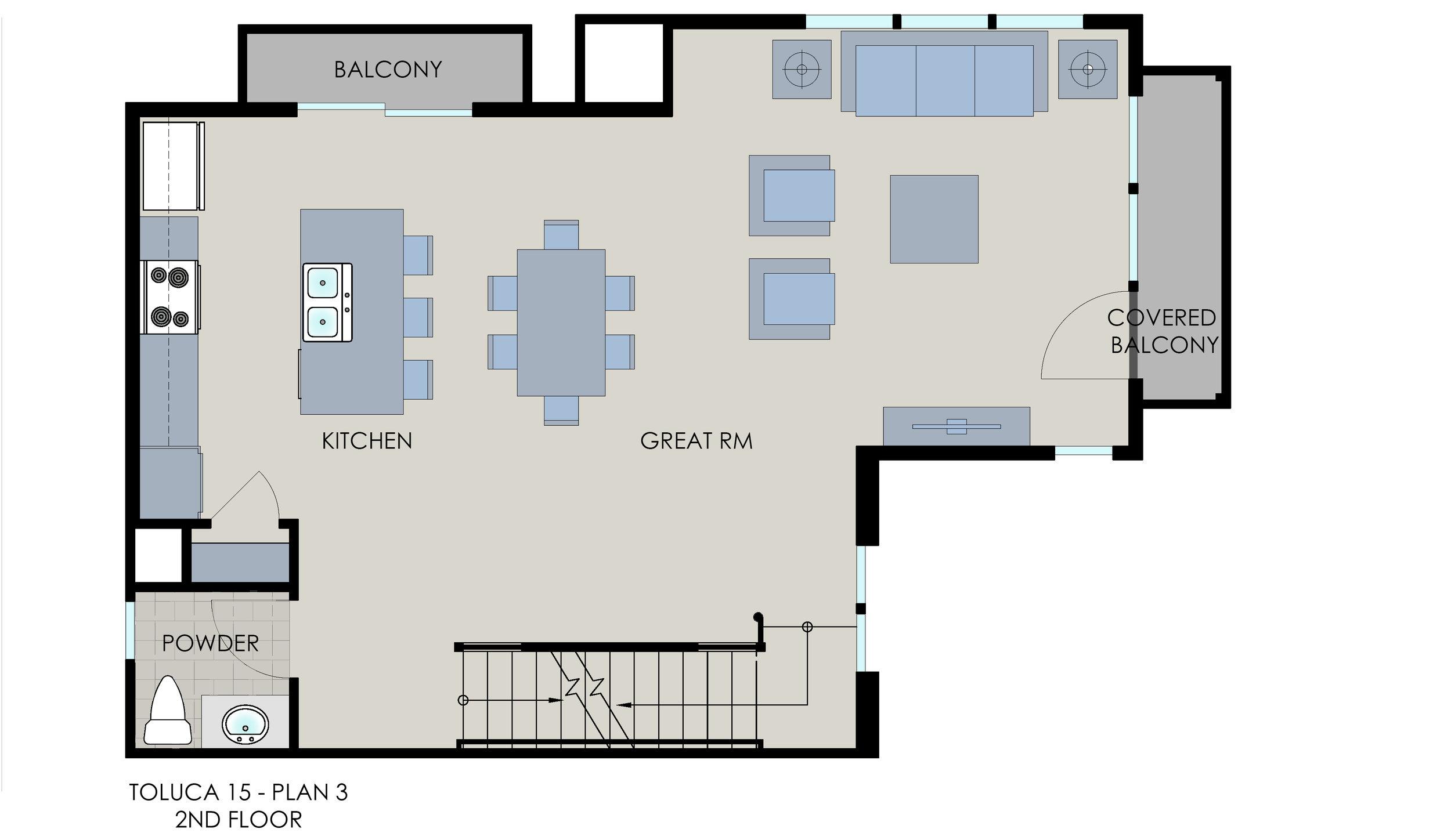 Plan 3 - 2nd floor_RENDERED.jpg