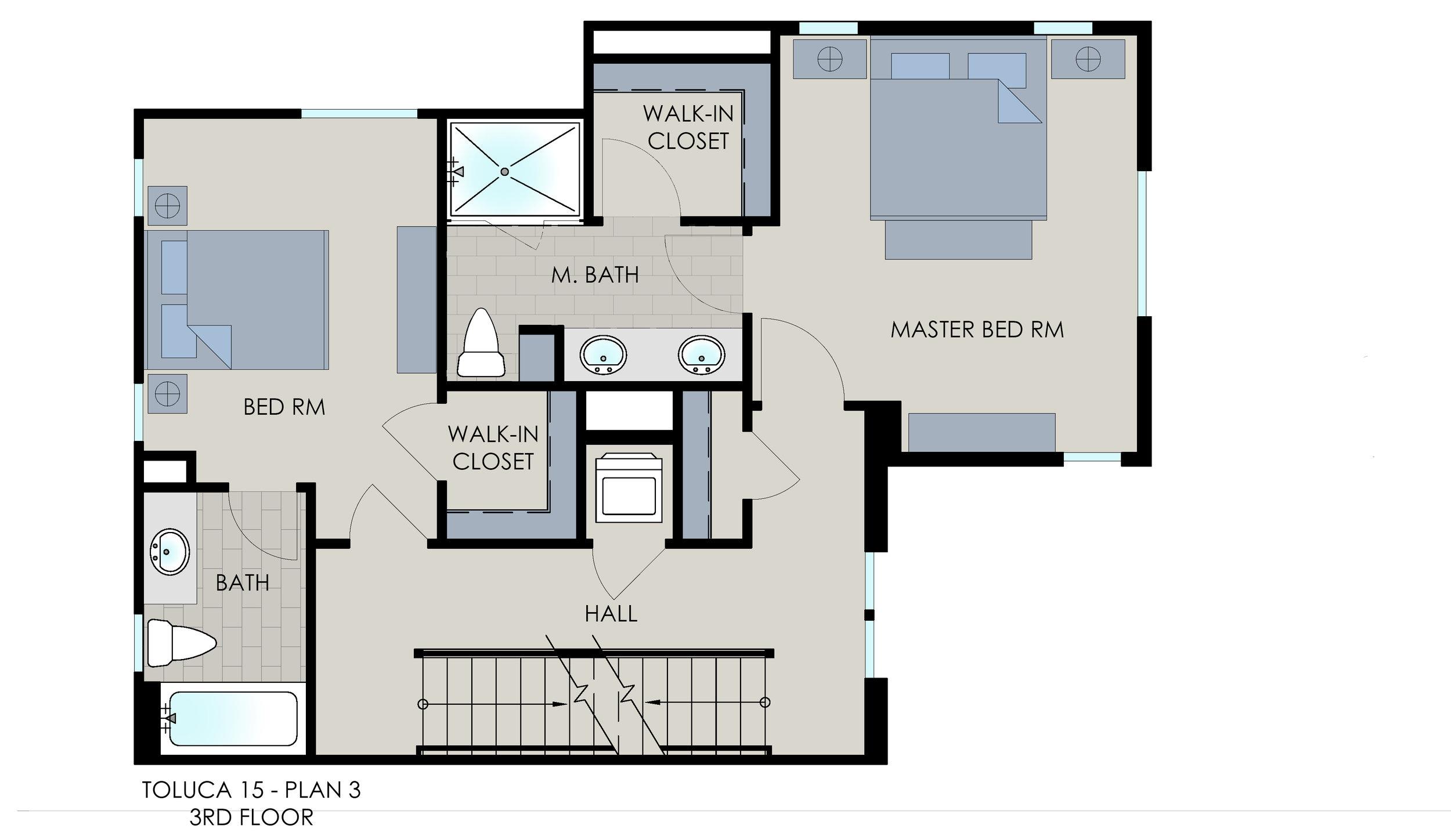 Plan 3 - 3rd floor_RENDERED.jpg
