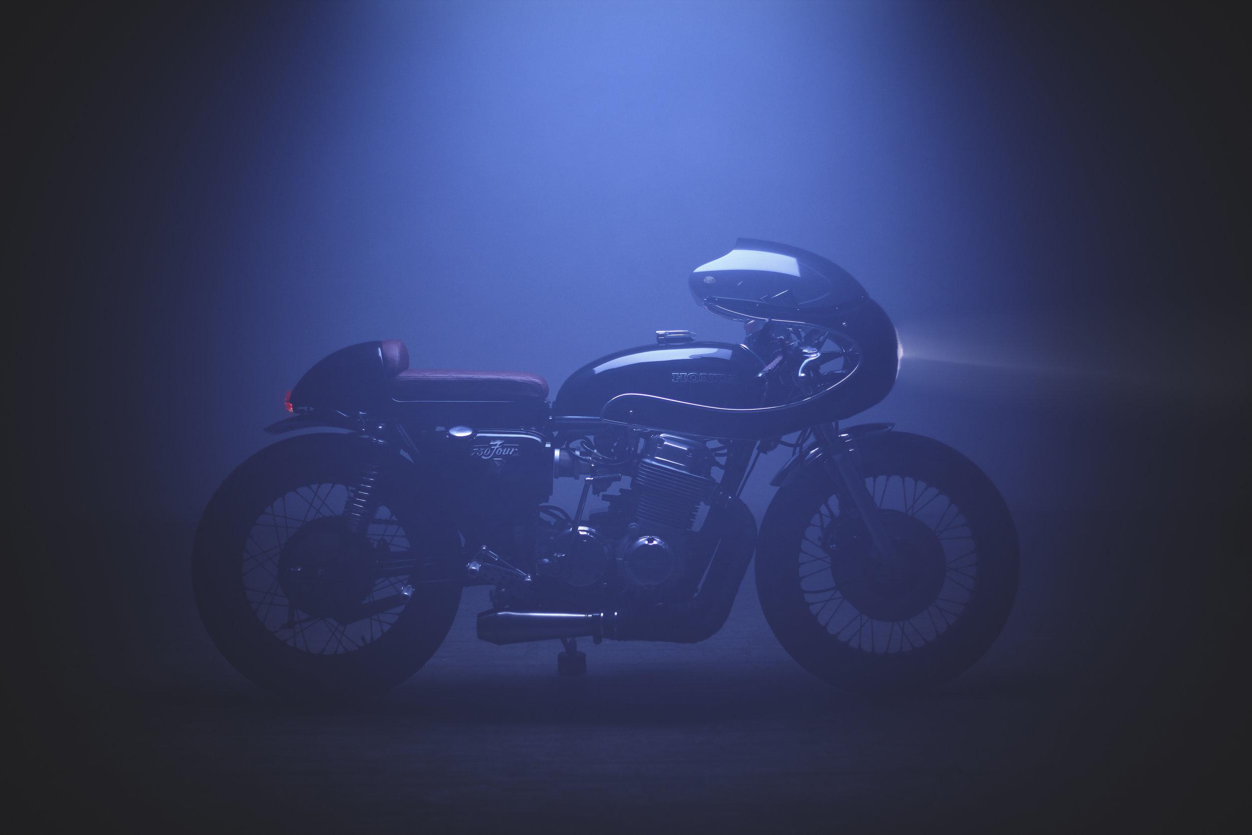 2018-02-03_Nicks-Honda_087.jpg