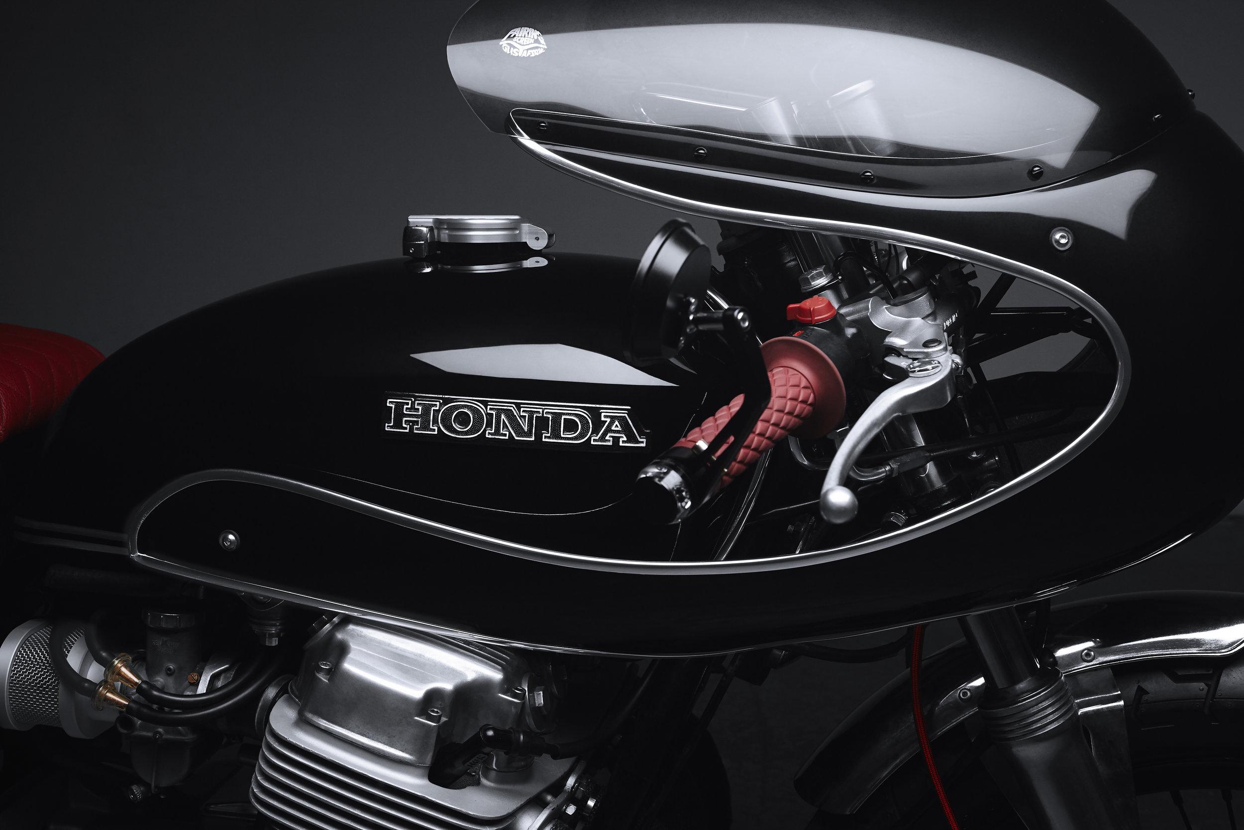 2018-02-03_Nicks-Honda_418_F.jpg