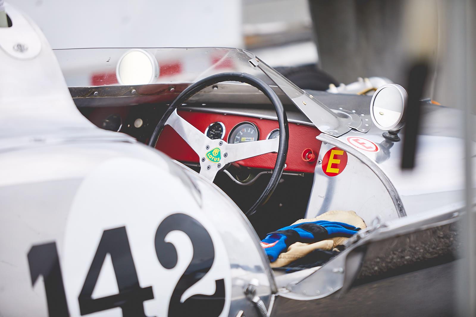 2019-06-15_Vintage-Grand-Prix_0072.jpg