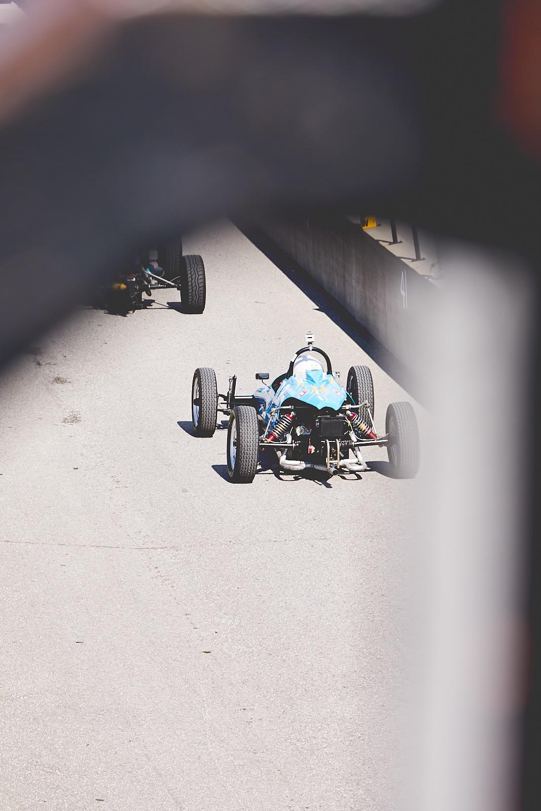 2019-06-15_Vintage-Grand-Prix_0568.jpg
