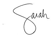 Sarah_Tiedemann_Signature.png