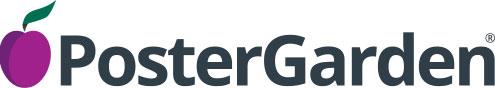PosterGarden-Logo.jpg