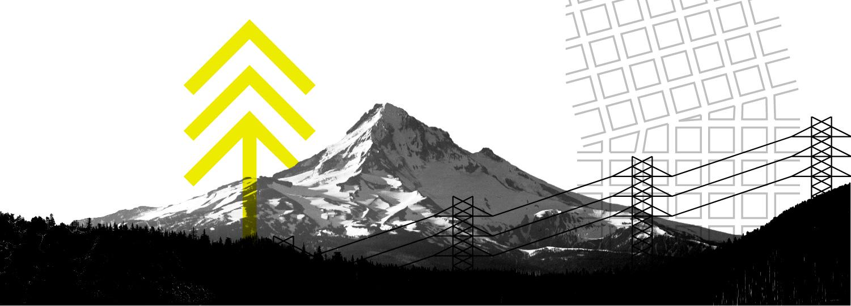 habitat (1).jpg