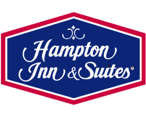 HamptonInn-300x240.png