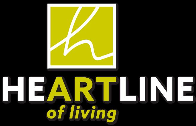 logo_full3.png