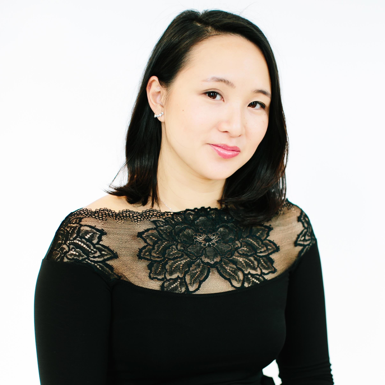 Kim Mai Nguyen, viola