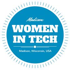 Madison Women in Tech