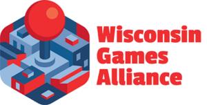 Wisconsin Games Alliance