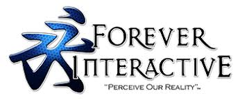 Forever Interactive