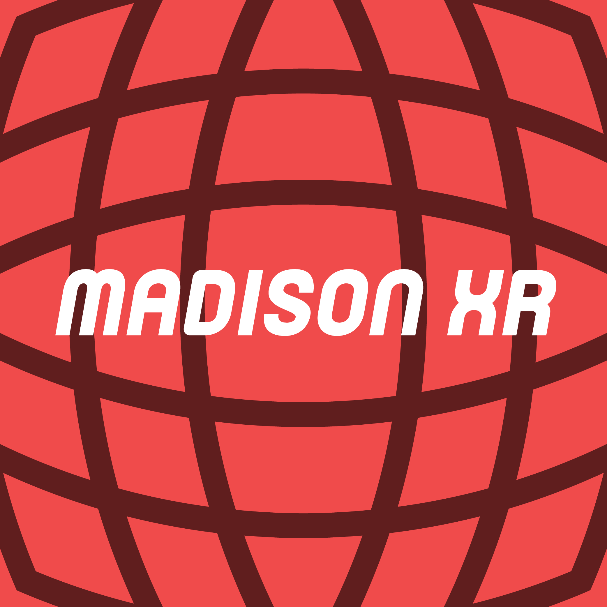 Madison XR